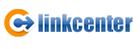 logo_linkcenter