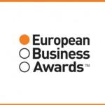 Európai Üzleti Díj